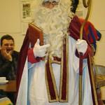 De Sint in Lobos 2013