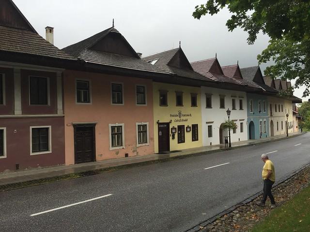 Featured medium photo of Veľký Slavkov on TripHappy's travel guide