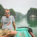 Day 4 - hiking/biking in Cat Ba Island National Park, then back to Cat Ba City by _Kickstand