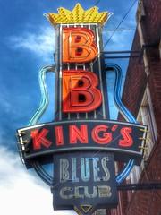 Beale Street- Memphis TN (7)