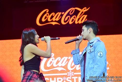 coca cola philippines christmas concert tagahatidpasko (52)