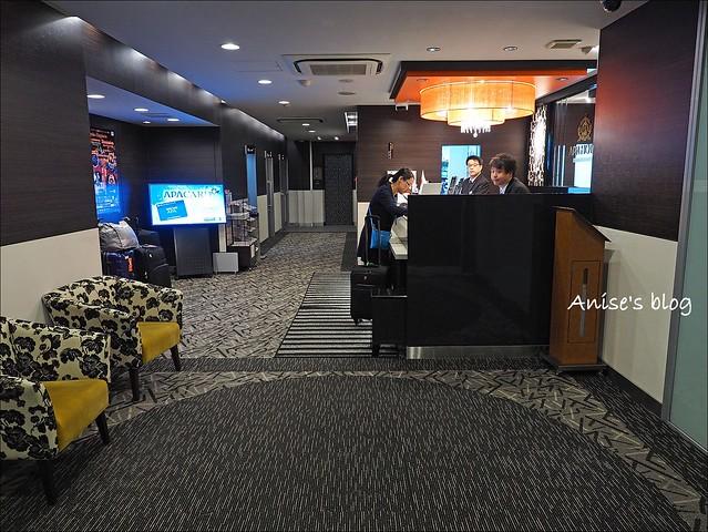 上野APA HOTEL003