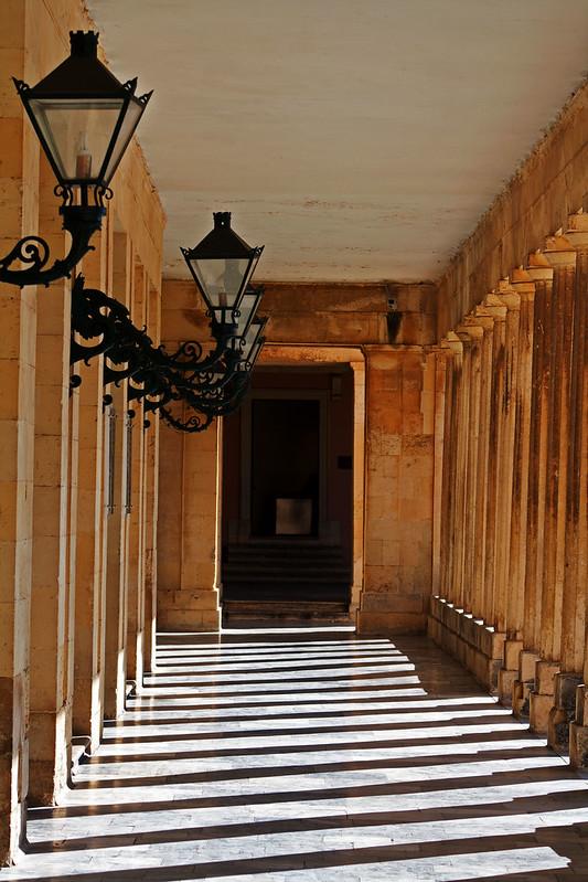 Royal Palace Museum of Asian Arts