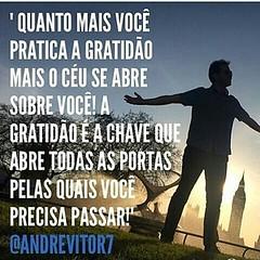 #blogauroradecinemamotiva  #blogauroradecinemagrato #gratitude #grateful #gratidão  #thankful #20likes #instagood