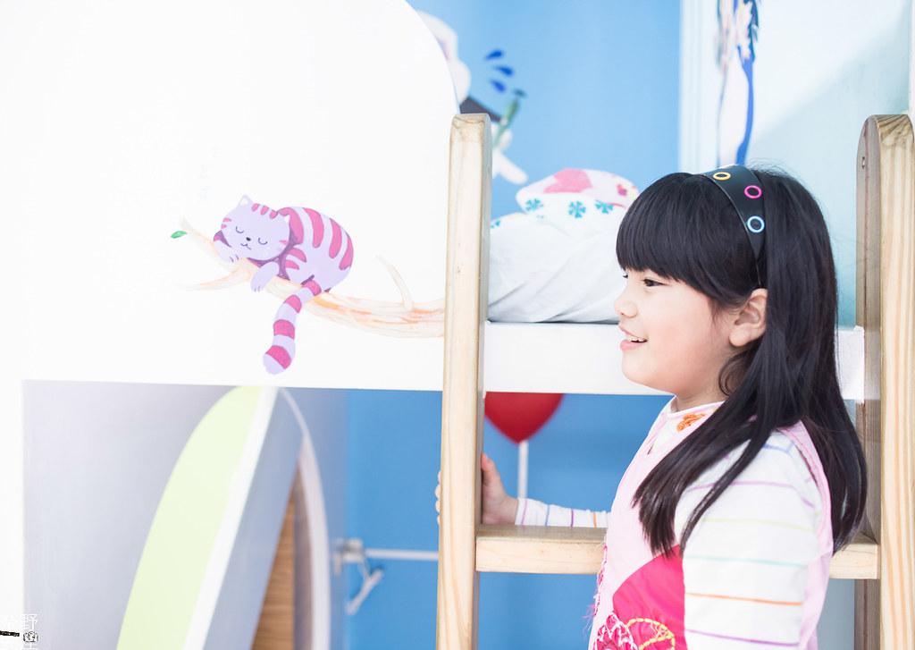 台南親子寫真-晶晶&蕾蕾-迪利小屋 (23)