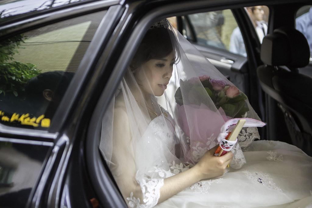 迎娶儀式精選-185
