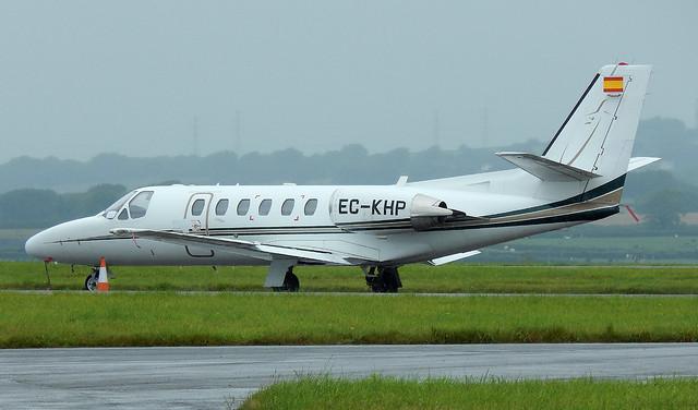 EC-KHP