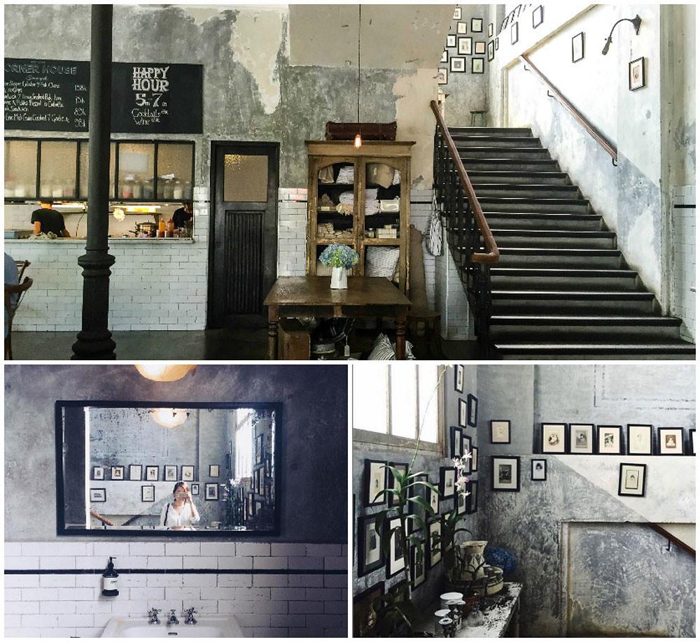 4-Cornerhouse-collage-via-xxlaurentan