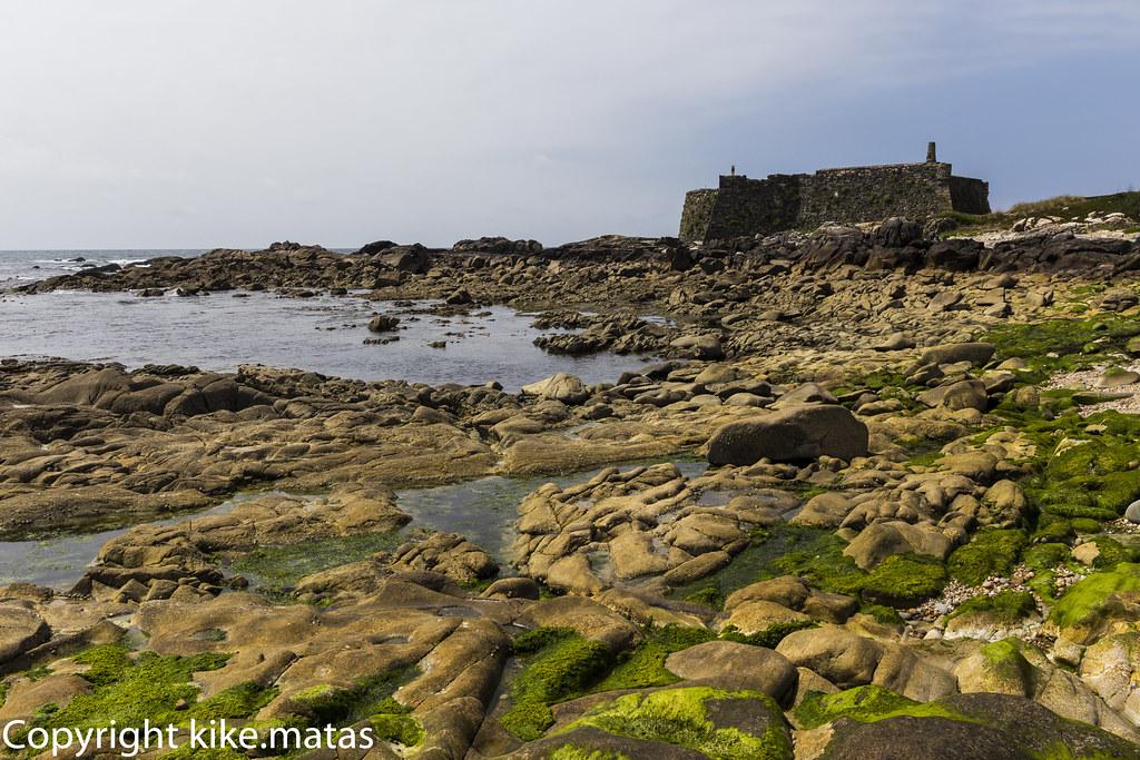 Armada viana do castelo portugal around guides - Viana do castelo portugal ...
