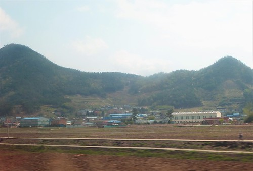 Co-Wando-Yeosu-Bus (9)