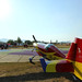 9th FAI European Advanced Aerobatic Championships
