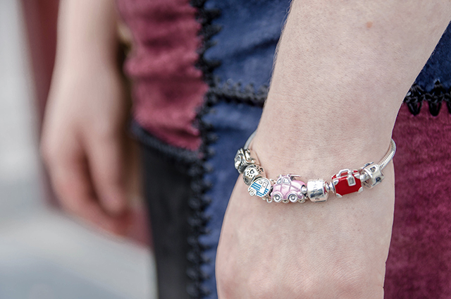 Pulsera-charms-Soufeel