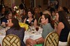 GS Second Century Luncheon 2015 126 - Version 2 by Girl Scouts Atl