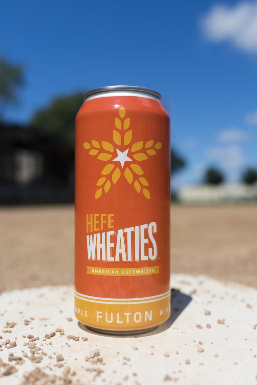 HefeWheaties-1