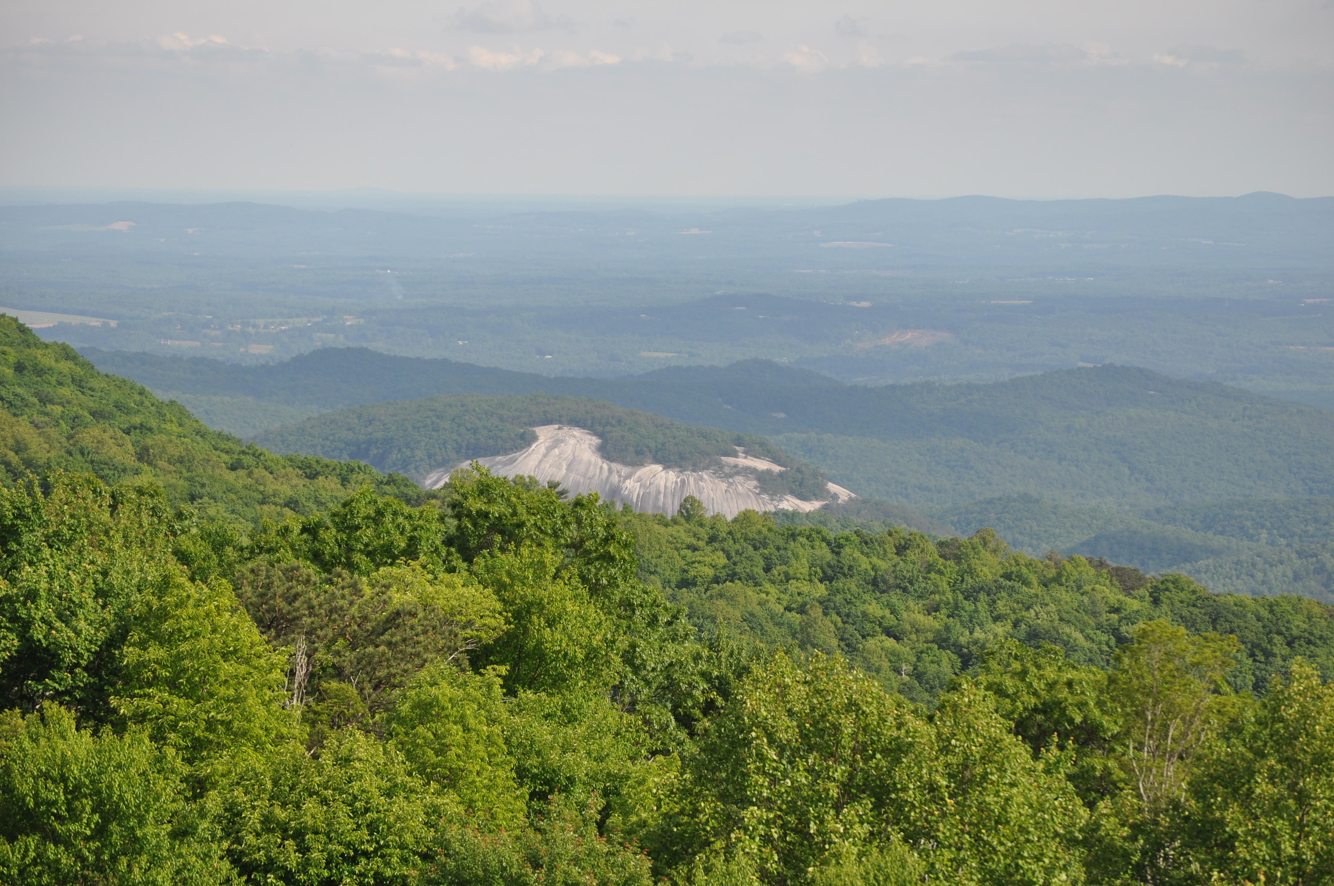 Elevation Of Stone Mountain Nc : Elevation of nc sparta usa maplogs