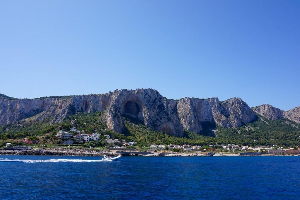 Travel Sicily 15