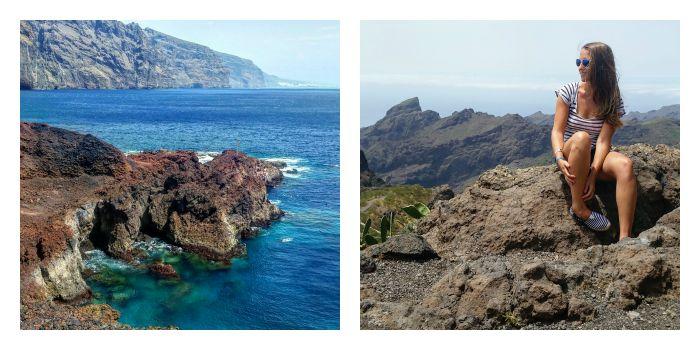 Instagram, Tenerife, recap, holidays9