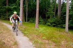 Bike SNOW tour: Peklák – jak to rozjet na Rodeu