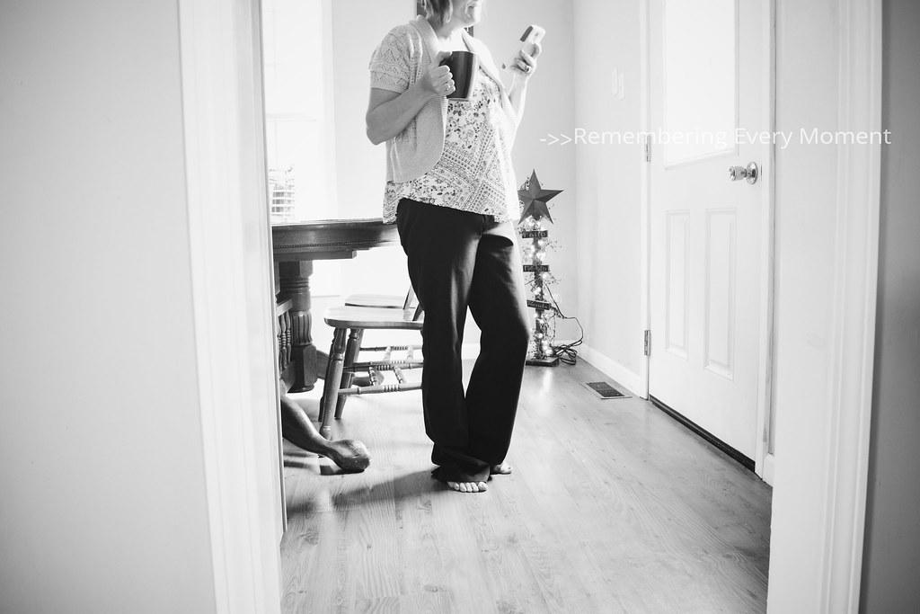 biblereadingemailsandmorningcoffeesitepic