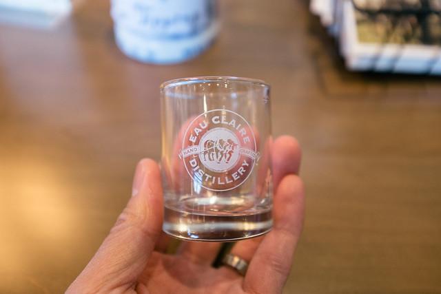 Eau Claire Distillery-9