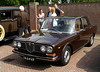 1973 Lancia 2000 14-64-VP by Stollie1