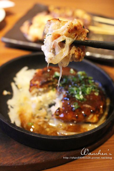 日本和民 JAPANESE DINING浅草雷門店