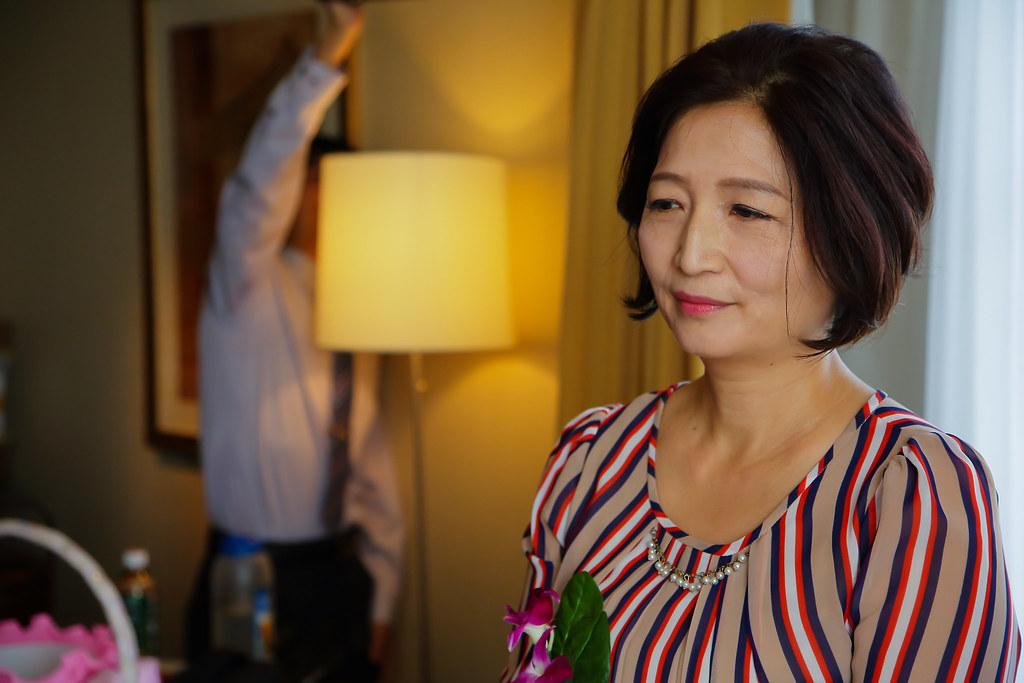 浩恩 琳毓_結婚儀式寫真 _ 238