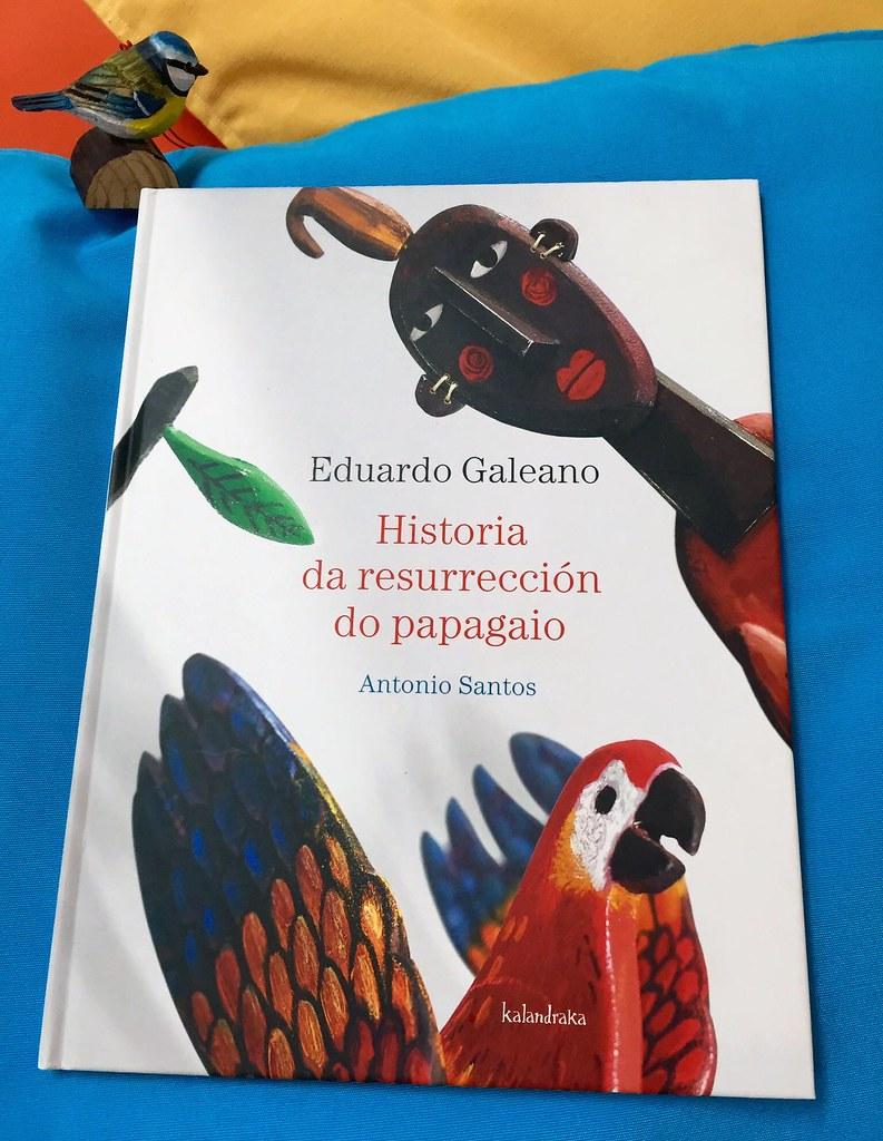 libro_papagayo