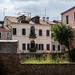 Altane a Venezia - III by Beffy the Witch