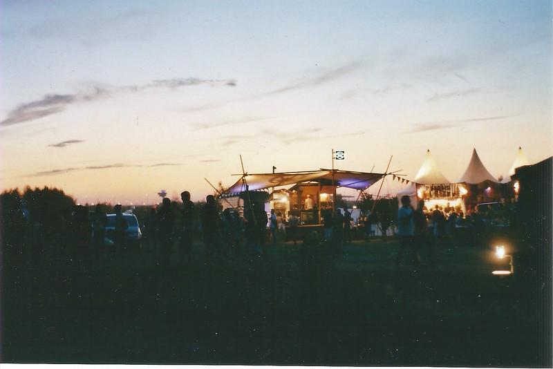 artlakefestival 25