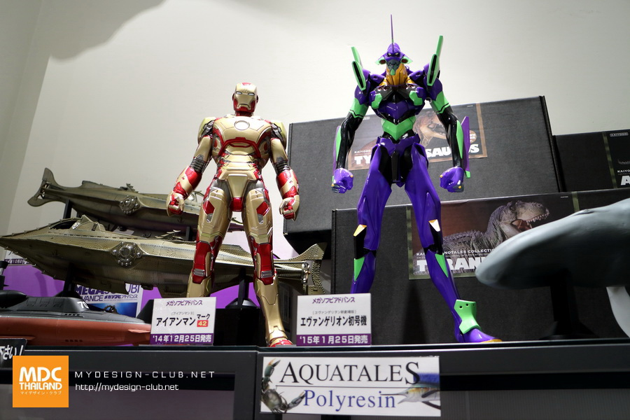 Japan2015-30-Jun-417
