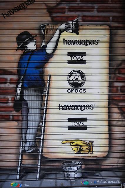 barcelona montserrat marseilles 2014 266