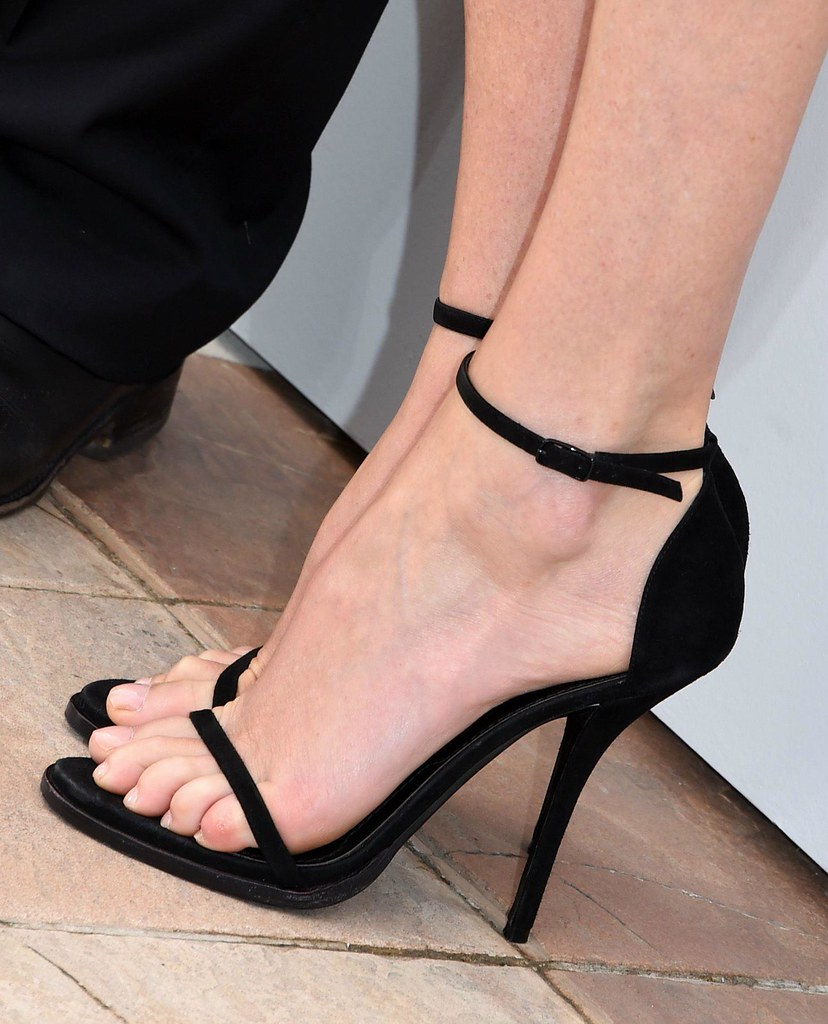Charlize theron feet 47 a photo on flickriver charlize theron feet 47 voltagebd Choice Image