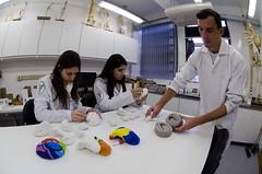 Laboratório de Anatomia - Rafael Casagrande-9764