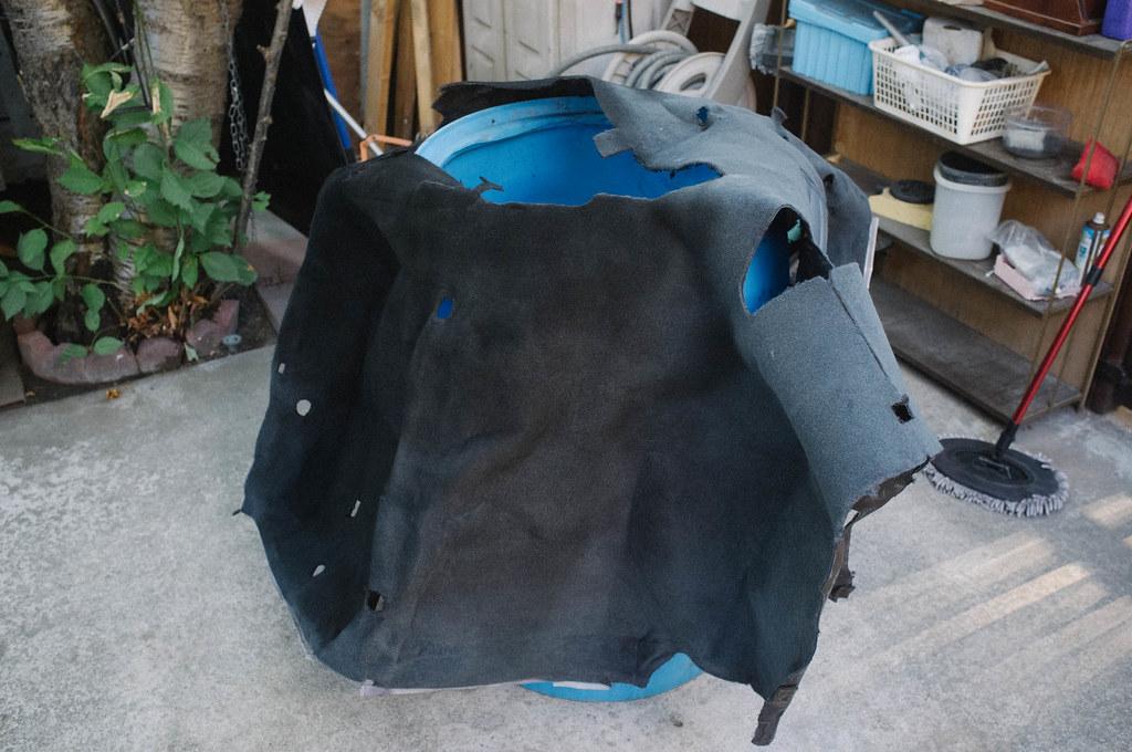 wavyzenki s14 build, the street machine 21494192651_c8ba24fc40_b