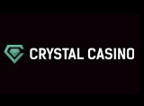 Crystal Casino Review
