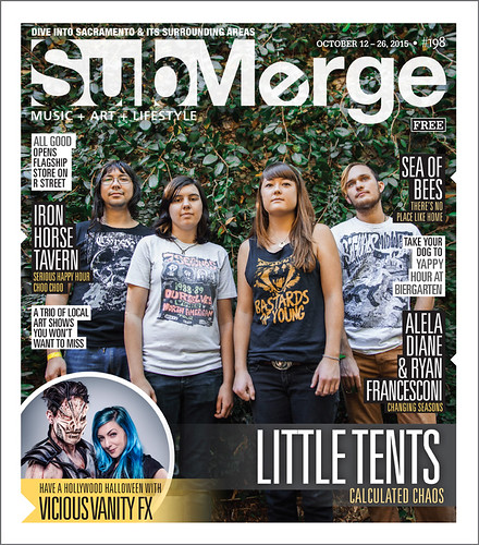 Little Tents-M-Submerge-Mag-Cover