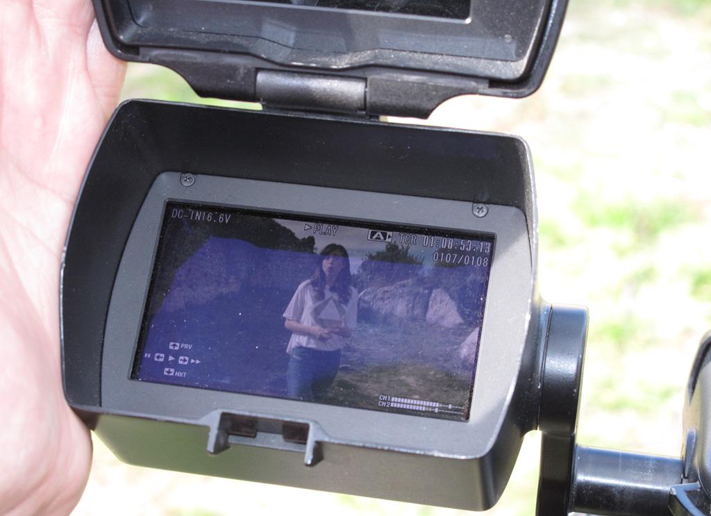 reharq_television_patrimonio_programa