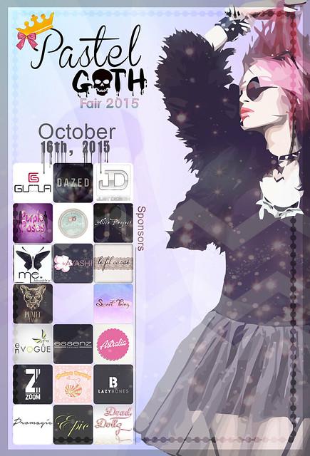 Pastel Goth_Fair_VBLOG!