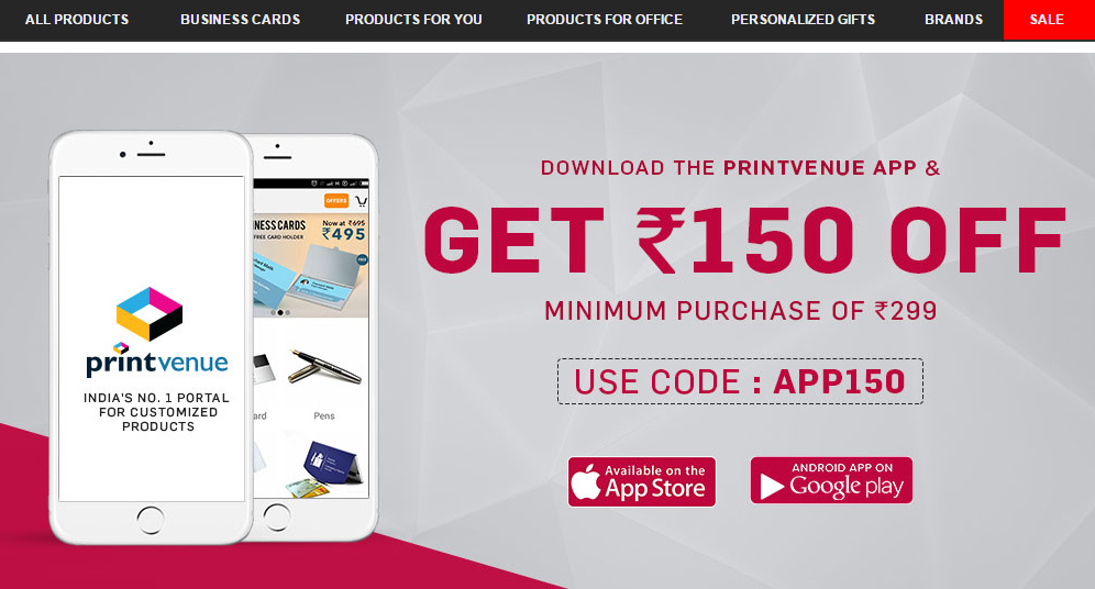 Printvenue app download 150 offer.png