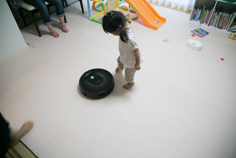 Roomba980-10