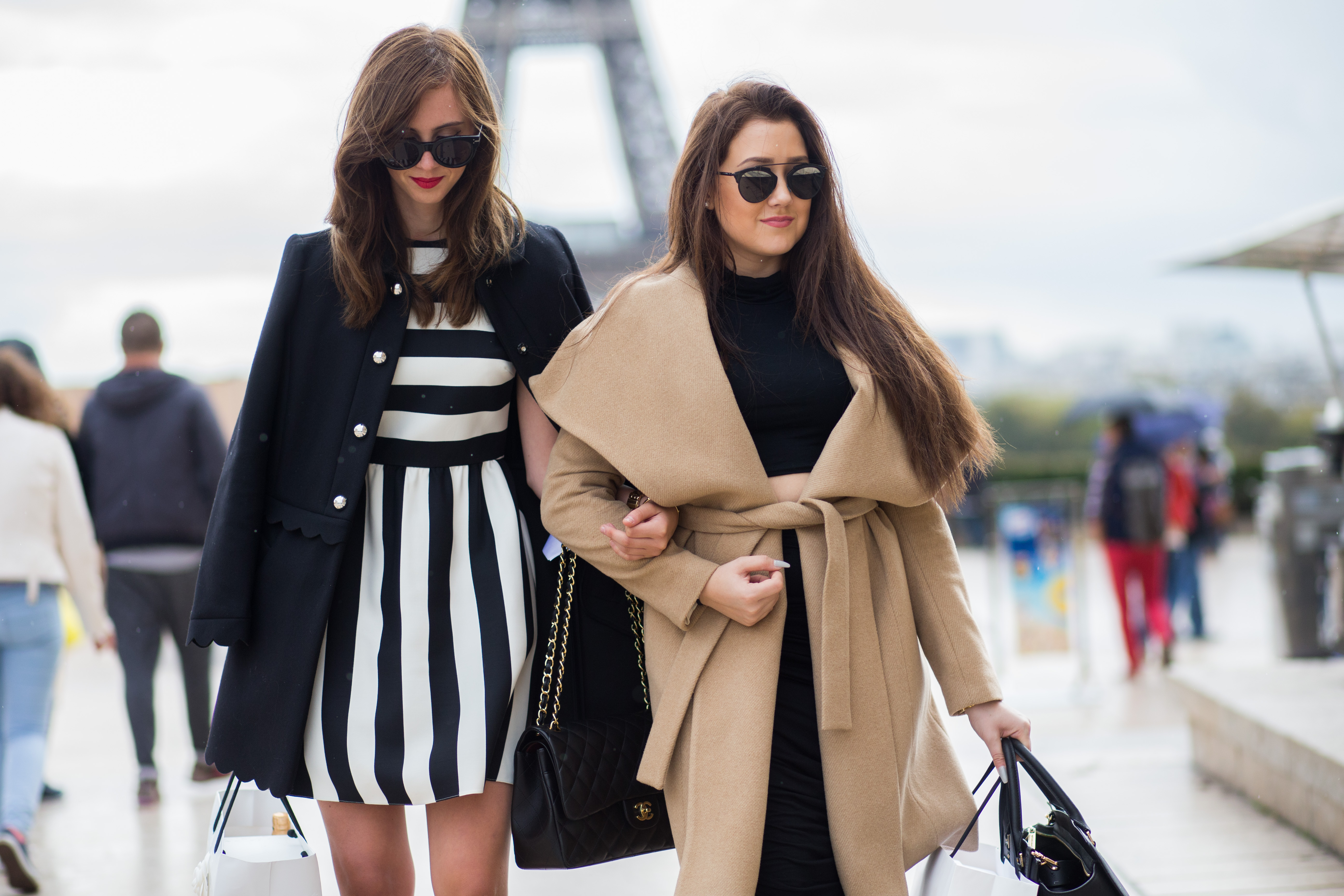 pfw_ss16_day8_00--99