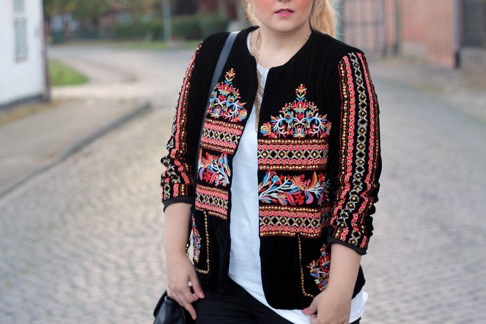 boho-jacke-trend-style-modeblog-fashionblog-blogger-berlin
