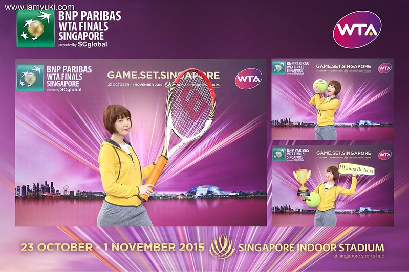 migme WTA Final12184033_501081750059636_8215993971061745063_o-06