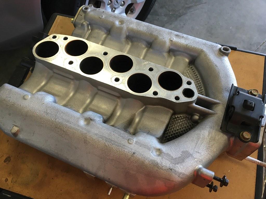 2004 honda pilot valve adjustment cost
