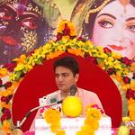 Gariyadhar Gujrat Katha - 10/11/2010