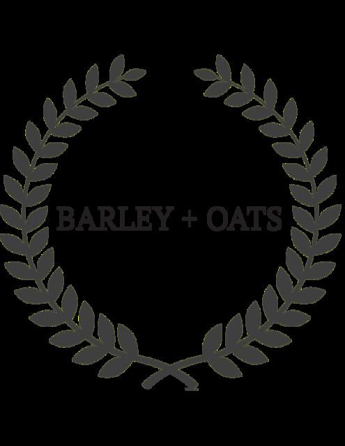 barleylogo