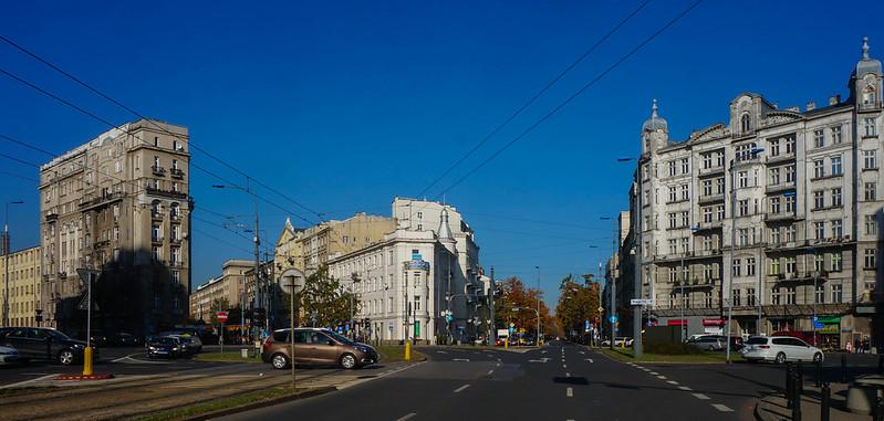 Warsaw-11.jpg