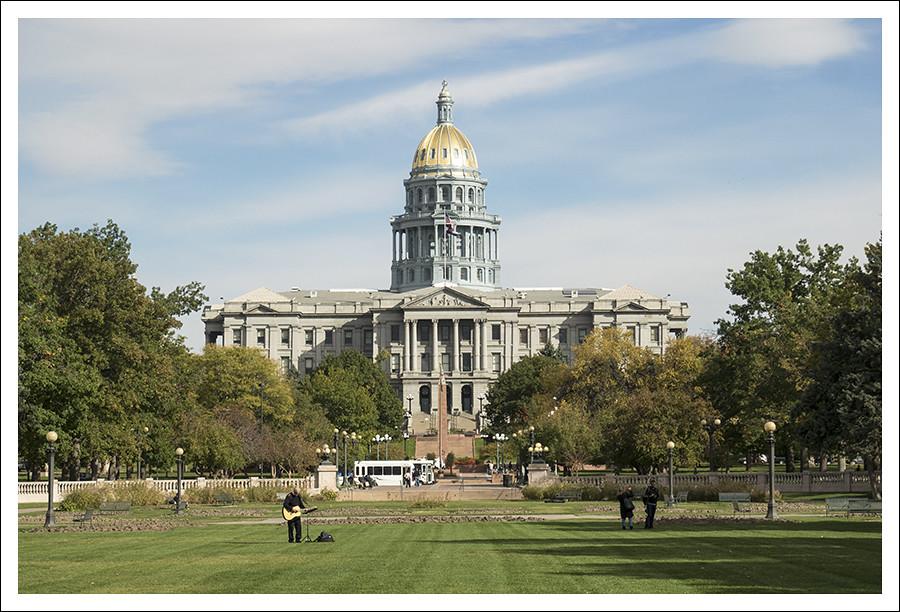 Denver 2015-10-29 2