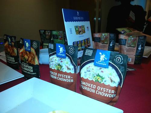 Fall 2015 Food Fete (8)